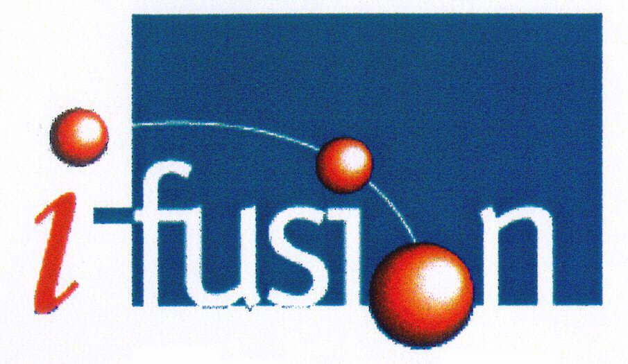i-fusion