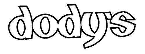 dody's