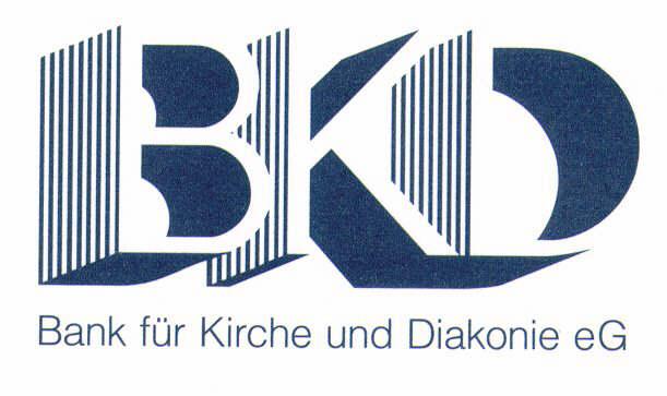 BKD Bank für Kirche und Diakonie eG