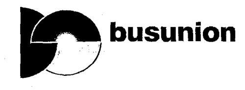 busunion