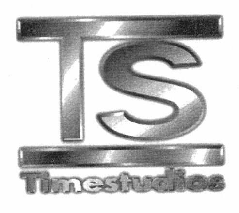 TS Timestudios