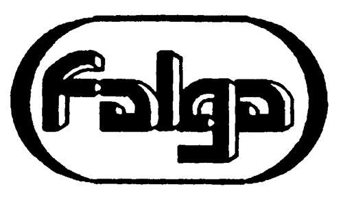 falga