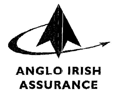 ANGLO IRISH ASSURANCE