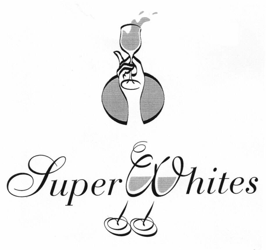 Super Whites