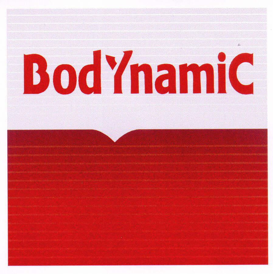 BodYnamiC