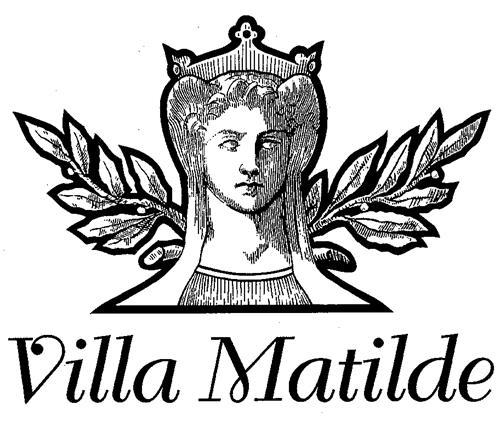 Villa Matilde