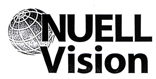 NUELL Vision