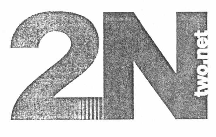 2N two.net