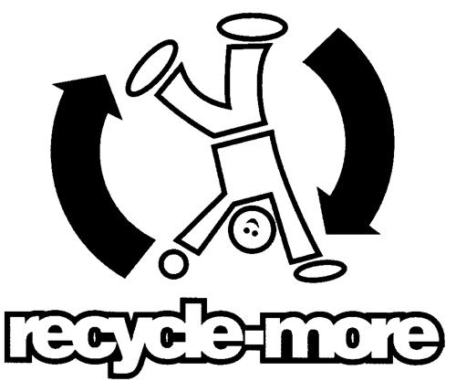 recycle-more