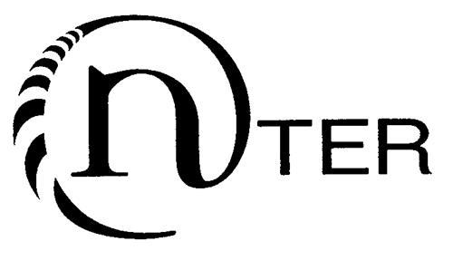 n TER