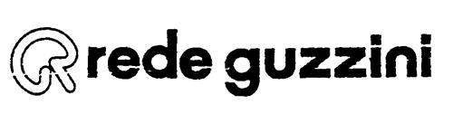 rede guzzini