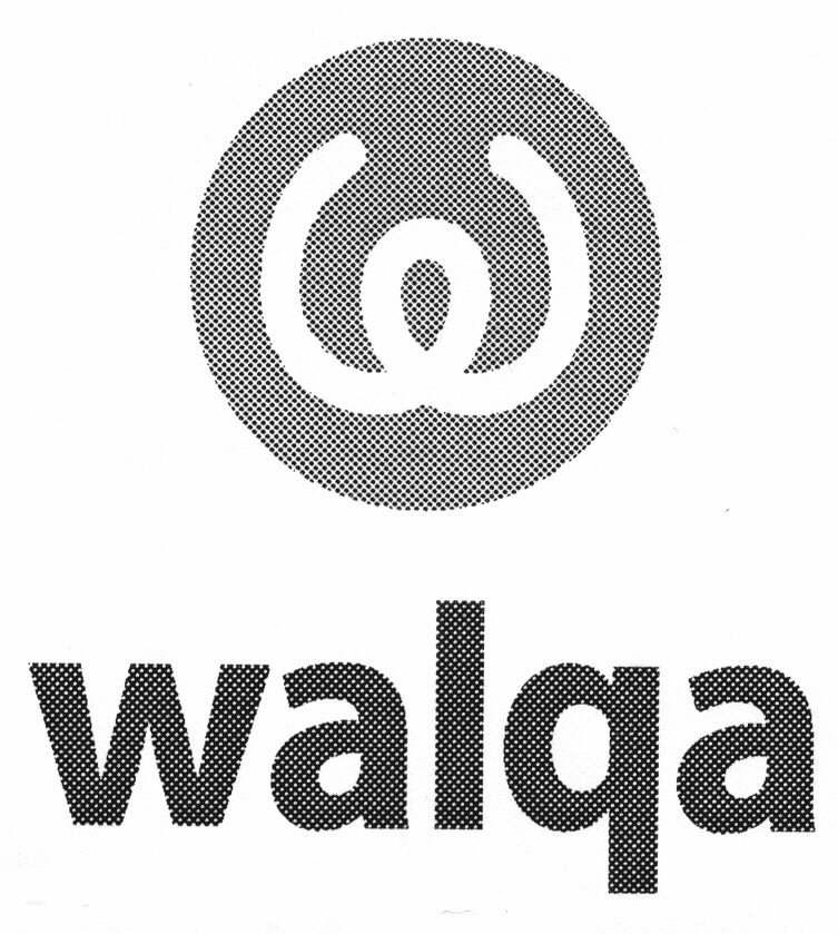 w walqa
