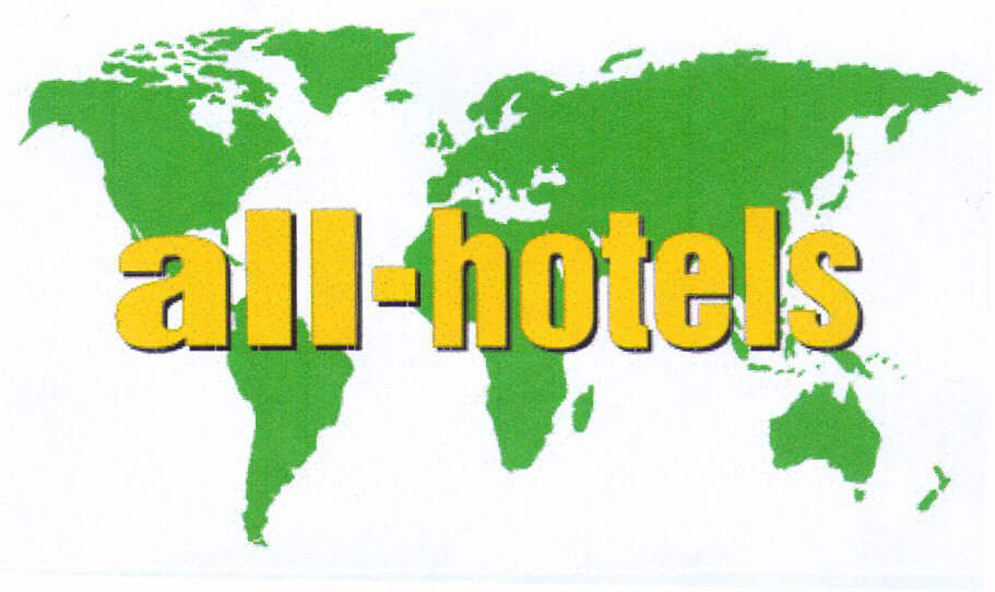all-hotels