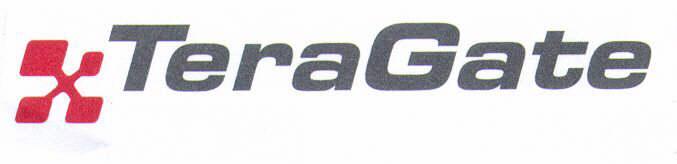 TeraGate