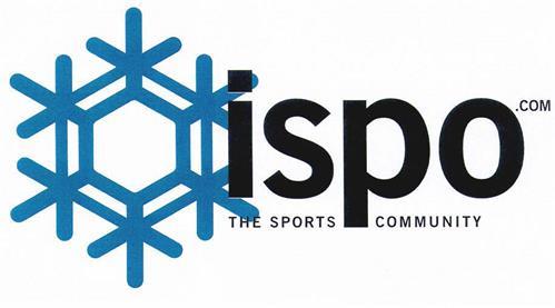 ispo.COM THE SPORTS COMMUNITY