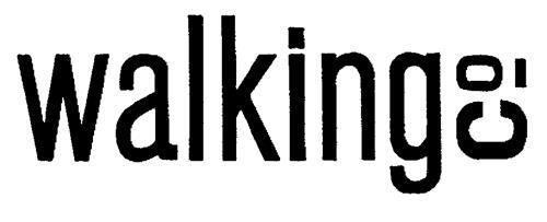 walking Co