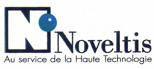 N Noveltis Au service de la Haute Technologie