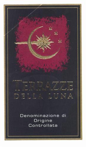 TERRAZZE DELLA LUNA Denominazione di Origine Controllata - Reviews ...