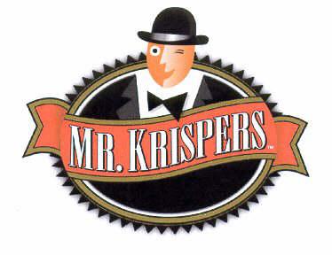 MR. KRISPERS