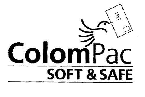 ColomPac SOFT & SAFE