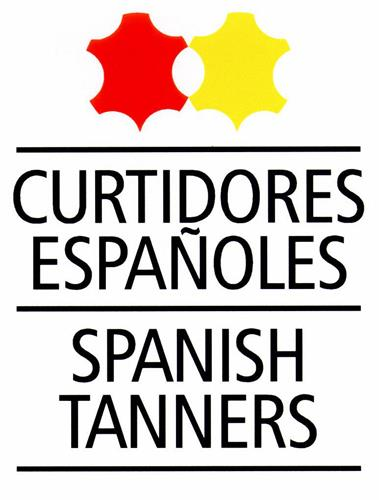 CURTIDORES ESPAÑOLES SPANISH TANNERS