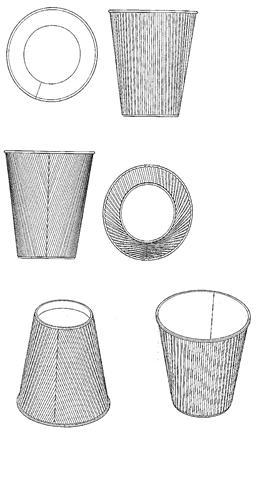 Detmold Packaging Pty Ltd