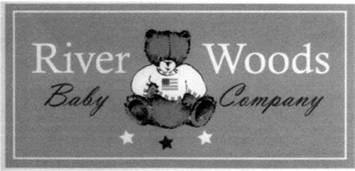 River Woods Baby Company