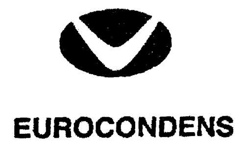 EUROCONDENS