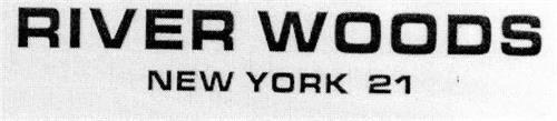 RIVER WOODS NEW YORK 21
