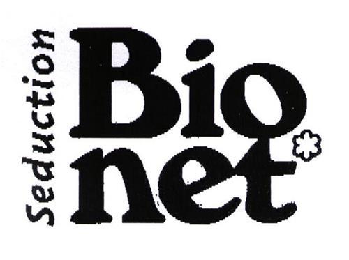 Bionet Seduction