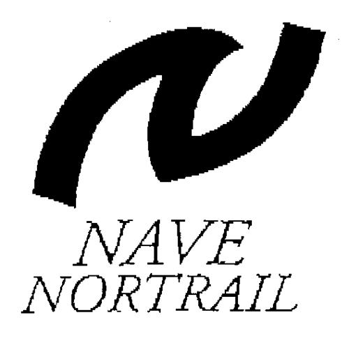 N NAVE NORTRAIL