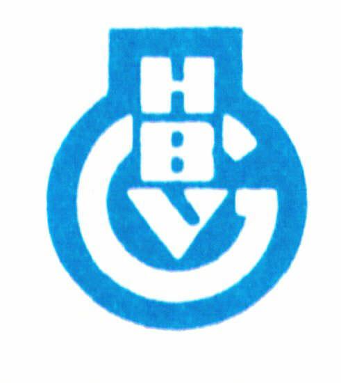 G HBV