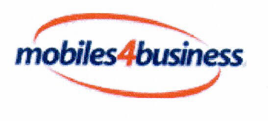 mobiles4business