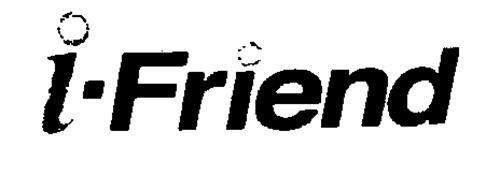 i-Friend