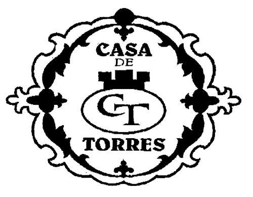 CASA DE TORRES CT