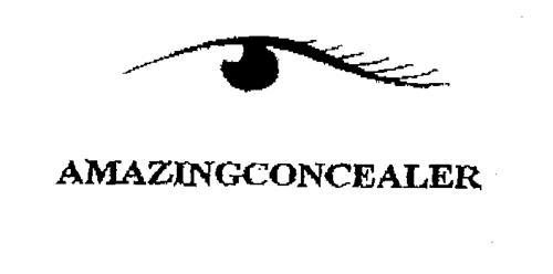 AMAZINGCONCEALER