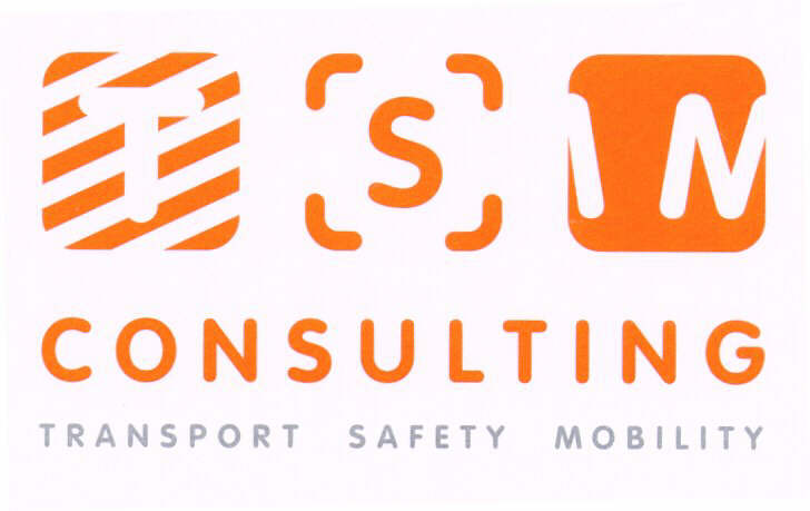 TSM CONSULTING TRANSPORT SAFETY MOBILITY