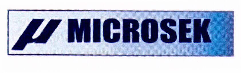 MICROSEK