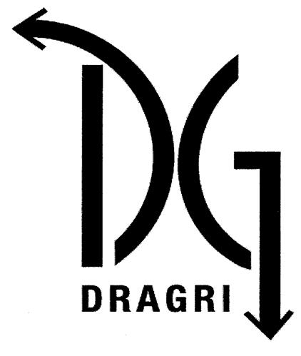 DG DRAGRI