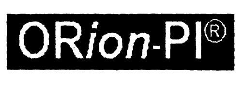 ORion-PI