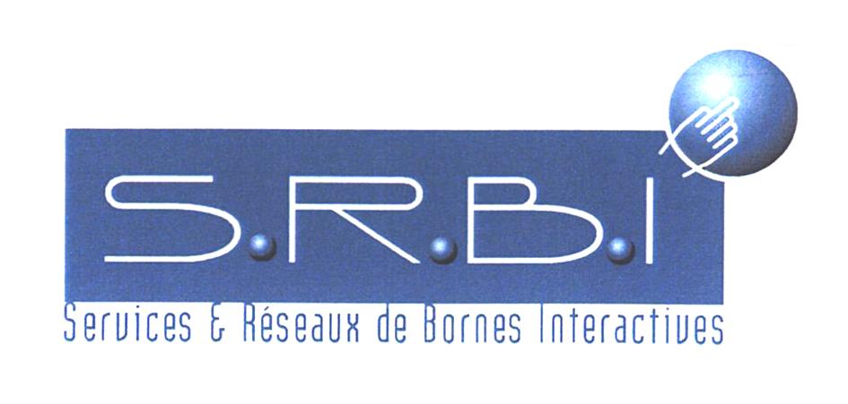 S.R.B.I Services & Réseaux de Bornes Interactives