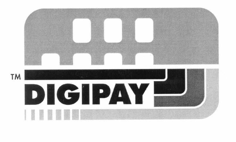 DIGIPAY