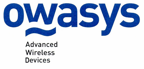owasys Advanced Wireless Devices