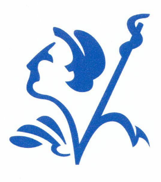 Zilveren Kruis Zorgverzekeringen N.V.