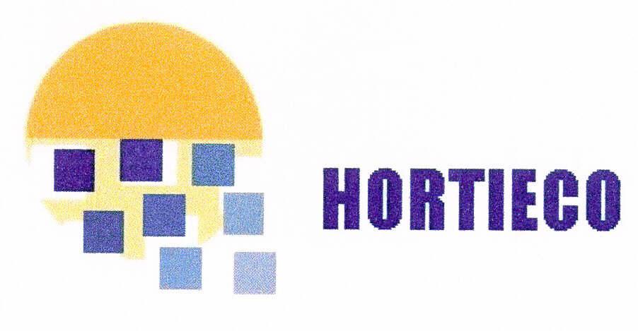 HORTIECO