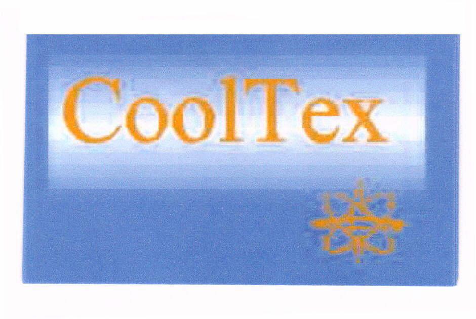 CoolTex