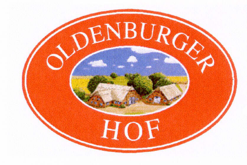 OLDENBURGER HOF