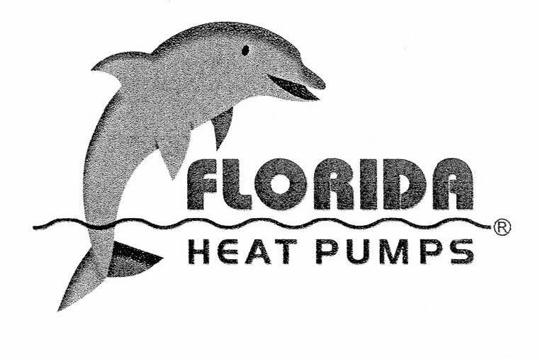 FLORIDA HEAT PUMPS