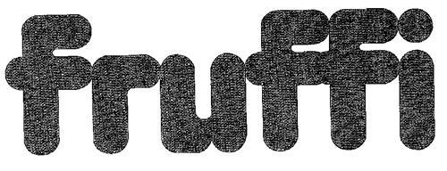 FruFFi