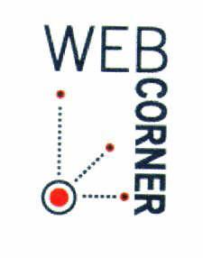 WEB CORNER